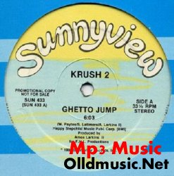 Krush 2 - Ghetto Jump