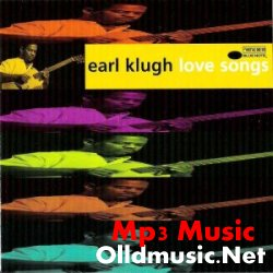Earl Klugh - Love Songs