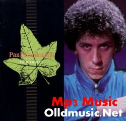 Paul Hardcastle - Rain Forest / Forest Fire