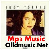 Judy Torres  - Love story album full  1989