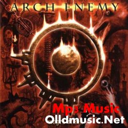 ARCH ENEMY, WAGES OF SIN