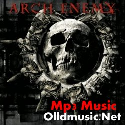 ARCH ENEMY , DOOMSDAY MACHINE