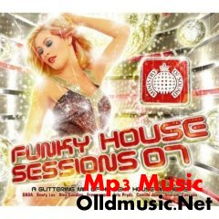 VA Exclusive Funky House