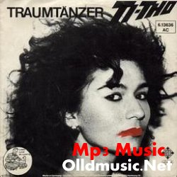 Ti-Tho - (Maxi-Single) 1982-85