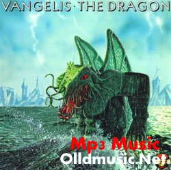 Vangelis - The Dragon 1971