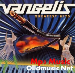Vangelis - Greatest Hits 1994
