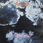 Angie - Clouds 12