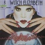 Witch Elizabeth - My Destiny 12