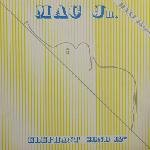 Mac Jr. - Elephant Song 12