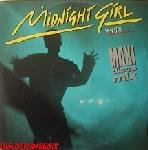 Ven-Uto/Noe Willer - Midnight Girl 12