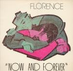 Florence - Now And Forever 12