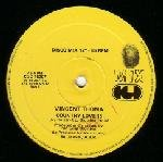 "Vincent Thoma - Country Lovers 12"" Maxi [Rare]"