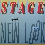 New Look - Stage 12
