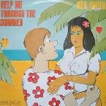 Neil Smith - Help Me Though The Summer (Orig.& Remix) 12
