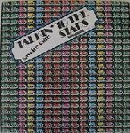 "Savoire Fair - Talkin' To The Stars 12"" Maxi [Rare]"