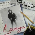 Savage - Only You 12