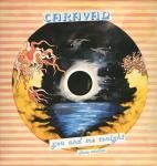 Caravan - You And Me Tonight 12