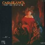 Casablanca - The Girl Of Lucifer 12