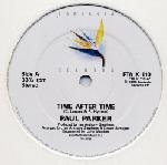 Paul Parker - Time After Time 12