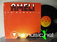 Ameli - New Romantic 12