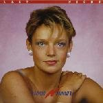 Yvonne Koomen - Last Night 12