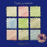 Secession - Touch [1984]