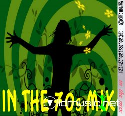 VA-Theo Kamann - In The 70s Mix
