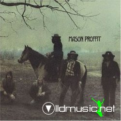 MANSON PROFFIT - WANTED (1969)