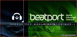 V.A. - Beatport Top10 Tech-House