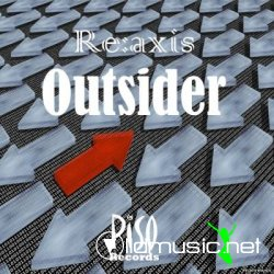 Re:Axis - Outsider