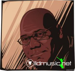 Carl Cox - Tribehouse (Dusseldorf, Germany) (30-04-2008)