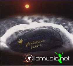 VA - Wonnemeyer 5 - Wonderland Sunset (2007)
