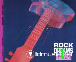 Rock Collection - Rock Dreams