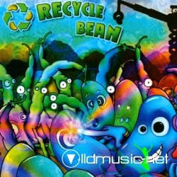 Va - Recycle Bean (2008)
