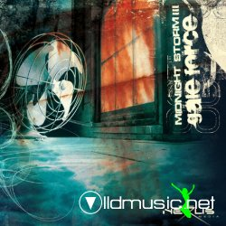 Va - Midnight Storm 3-gale Force (2008)