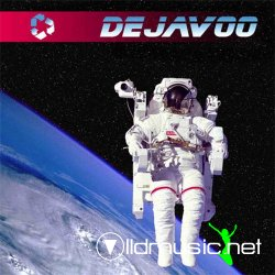 Dejavoo - Future Shock (2??8)