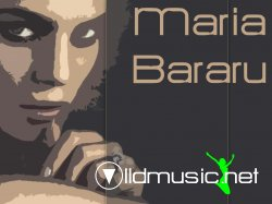 Maria Bararu ( Full Album)