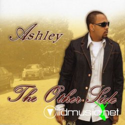 Ashley - The Other Side