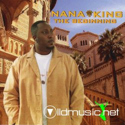 Nana King - The Beginning