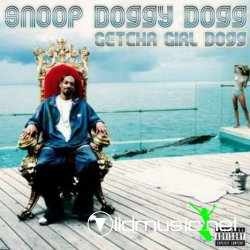 Snoop Dogg - Getcha Girl Dogg (2008)