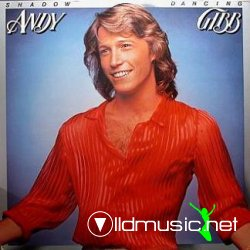 Andy Gibb - Shadow Dancing 1978