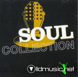 Soul Collection 2008