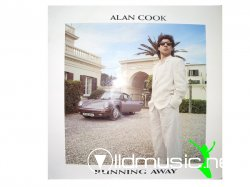 Alan Cook - Running Away 12