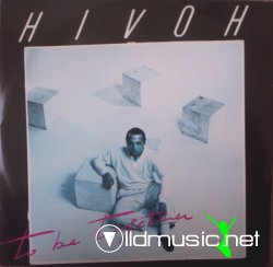 Hivoh - To Be Together 12