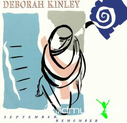 "Deborah Kinley - September Remember 12"" Maxi [Rare]"