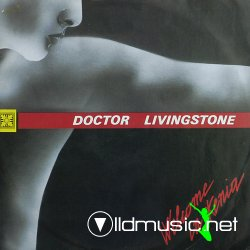 Dr Livingstone - Welcome In Kenia(Vocal Version 1985)