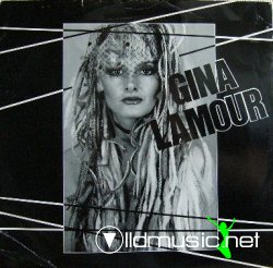 Gina L'amour - I'm Gonna Make You Want Me 12