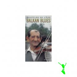 Balkan Blues by olldmusic.net