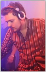 Daniel Kandi - Always Alive 031 on AH.FM (23.06.2008)