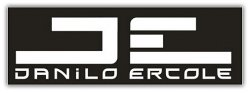 Danilo Ercole - Exclusive Monthly Mix (2008-06-25) on Sense.FM